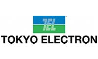 Tokyo Electron Taiwan.jpg