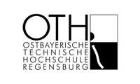 OTH Regensburg.jpg