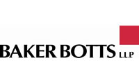Baker Botts 200x120.jpg