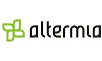 Altermia 200x120.jpg