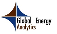 Global Energy Analytics 200x120.jpg