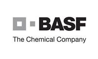 BASF 200x120.jpg