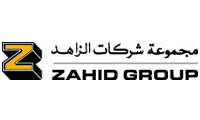 Zahid Group.jpg