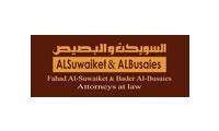 SB Lawyers.jpg