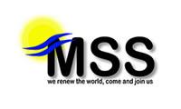MSS.jpg