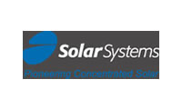 Solar Systems.jpg