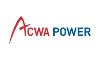 ACWA Power.jpg