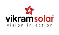 Vikram Solar.jpg