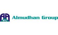 Al Mudhan.jpg