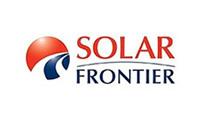 Solar Frontier.jpg