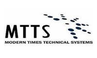 MTTS.jpg
