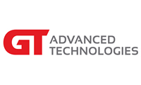 GT Advanced Technologies 200x120.jpg