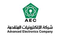 AEC 200x120.jpg