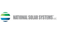 National Solar Systems.jpg