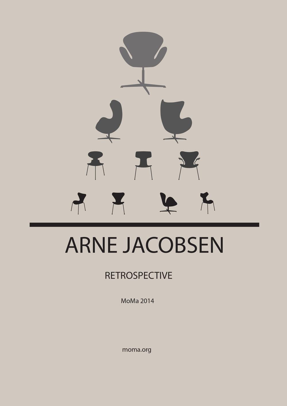 Furniture Design Poster exellent furniture design poster century decor retro nursery art