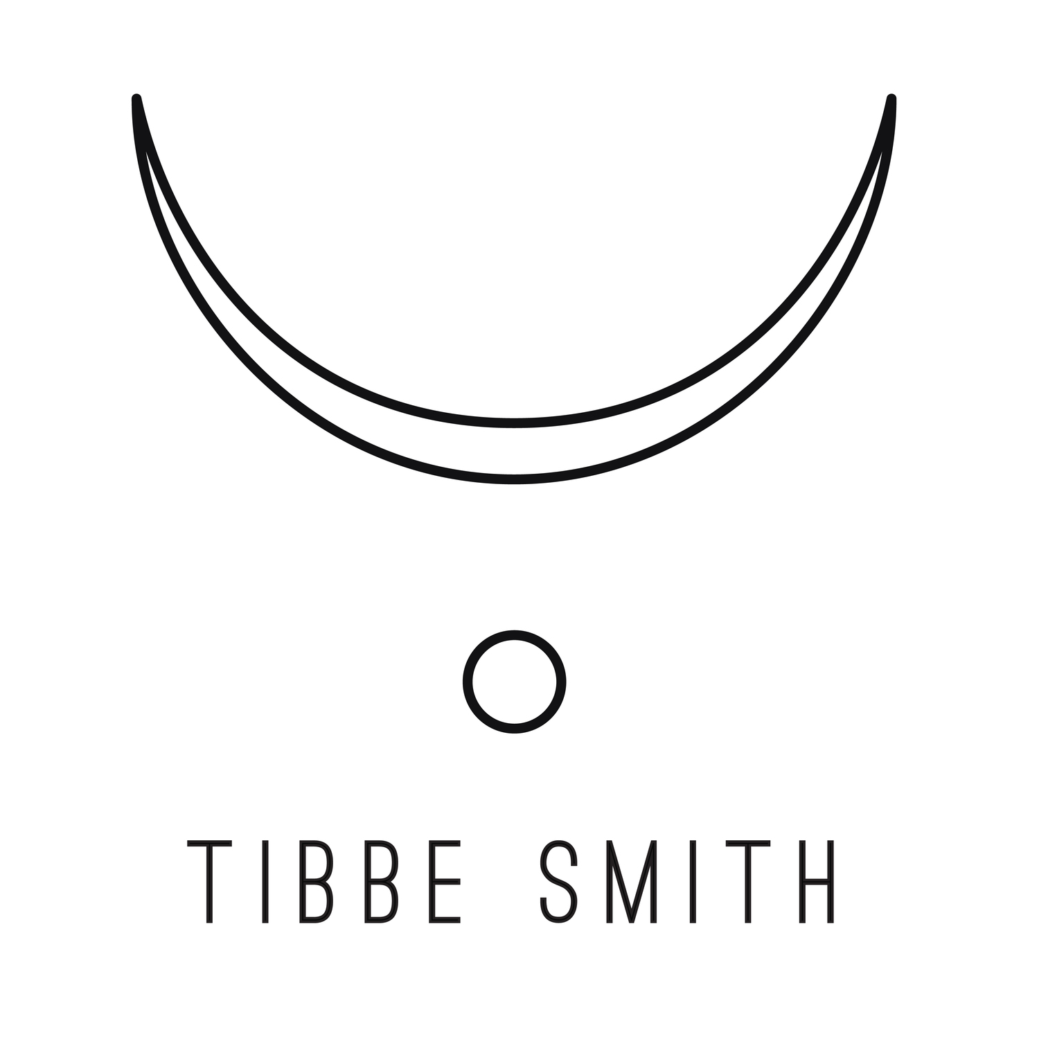 Tibbe Smith