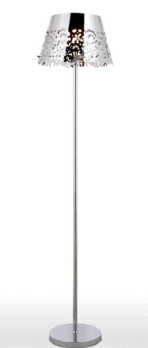 €110 floor lamp 2