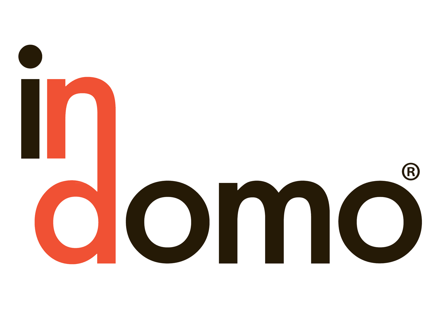 In Domo Furniture Cyprus | Home Furnishings