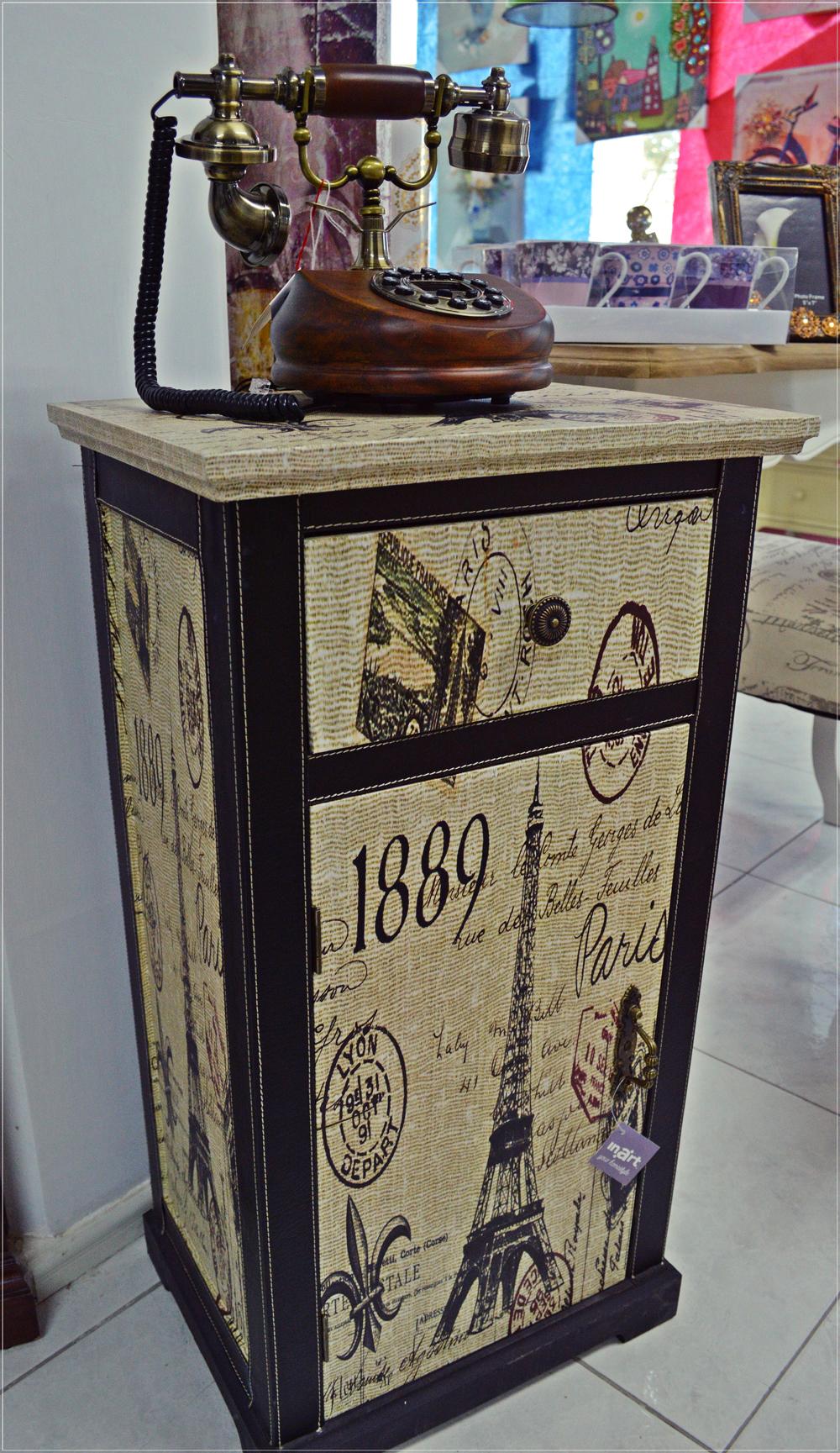 Antique design!.jpg
