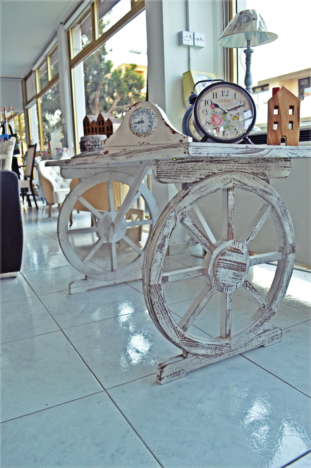 Unique design Coffee tables!.jpg