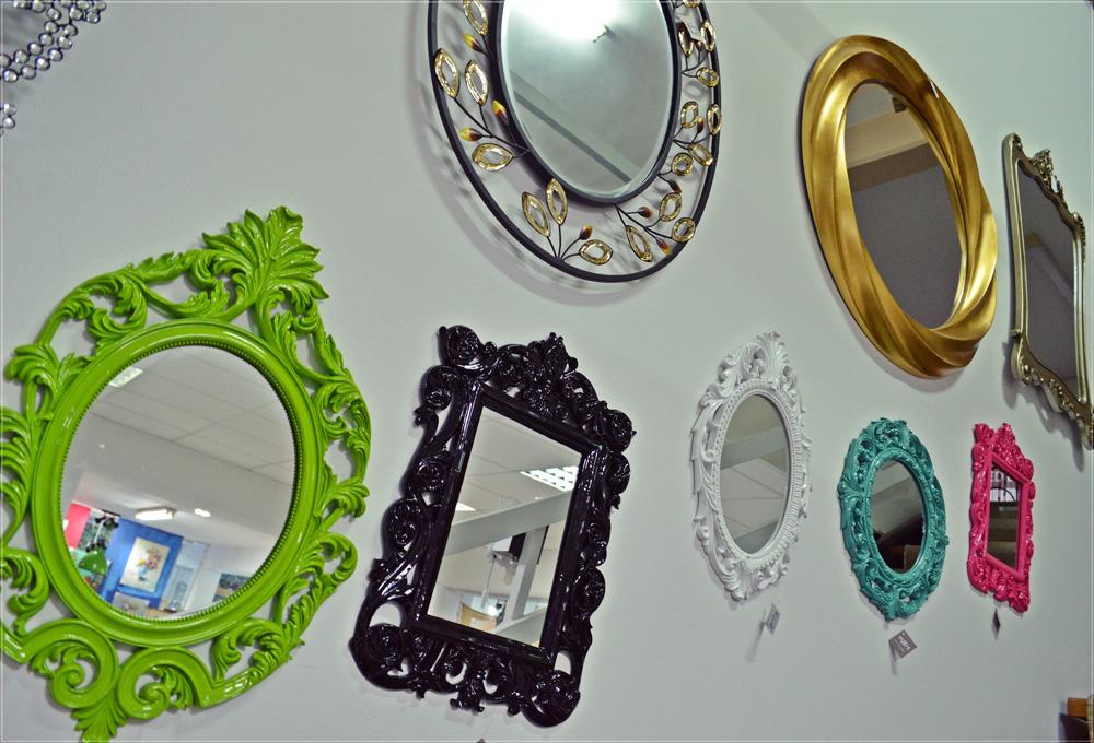 Uunique design mirrors!.jpg