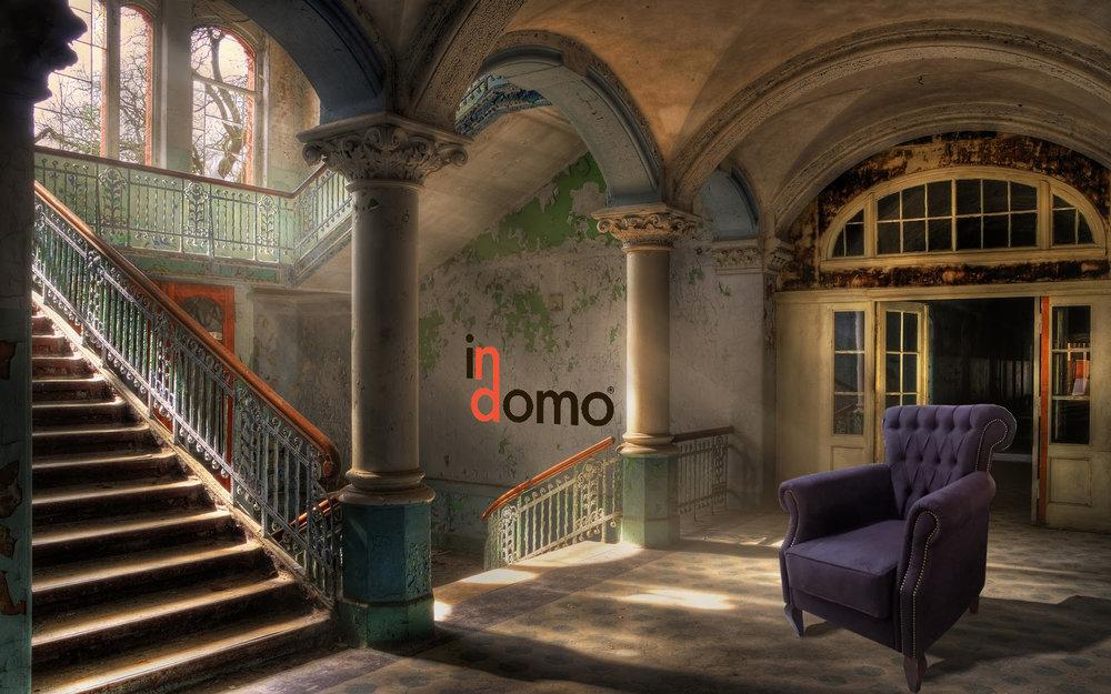 Unique Home Furnishings. - Customise your favourite furniture design!