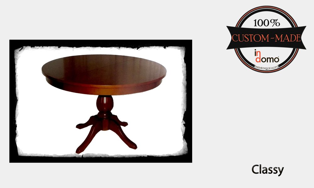 ing table PERSONALIsED BY YOUR CHOICE OF PAINTS AND DIMENSIONS. R-120cm x 77cm height. (TO ORDER at €700)