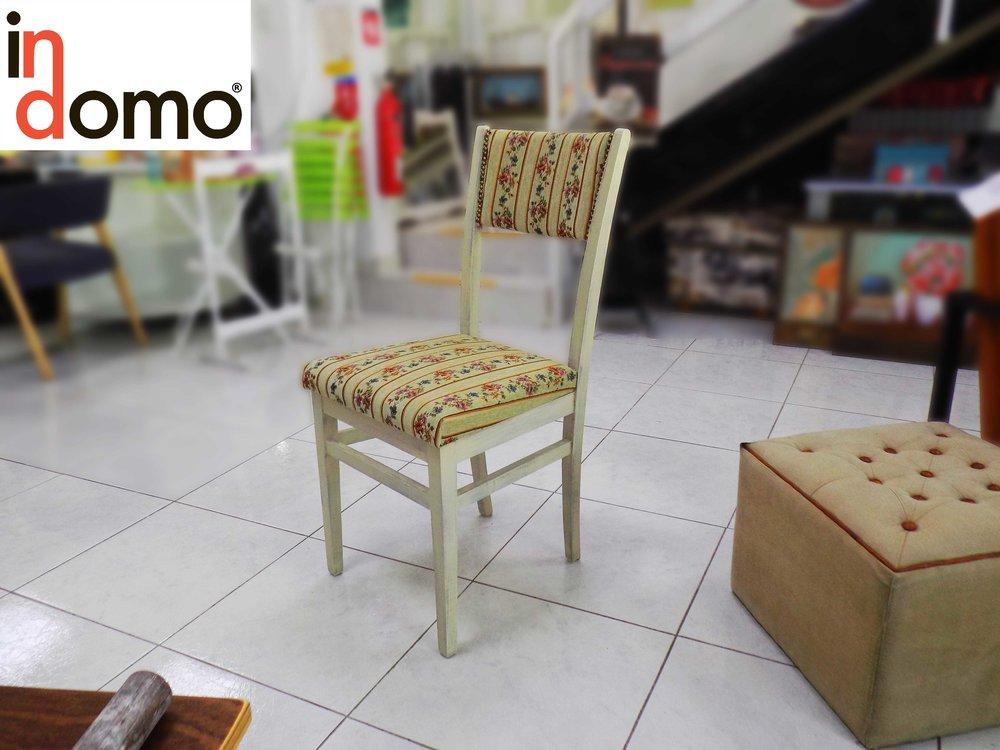 chair vintage.jpg