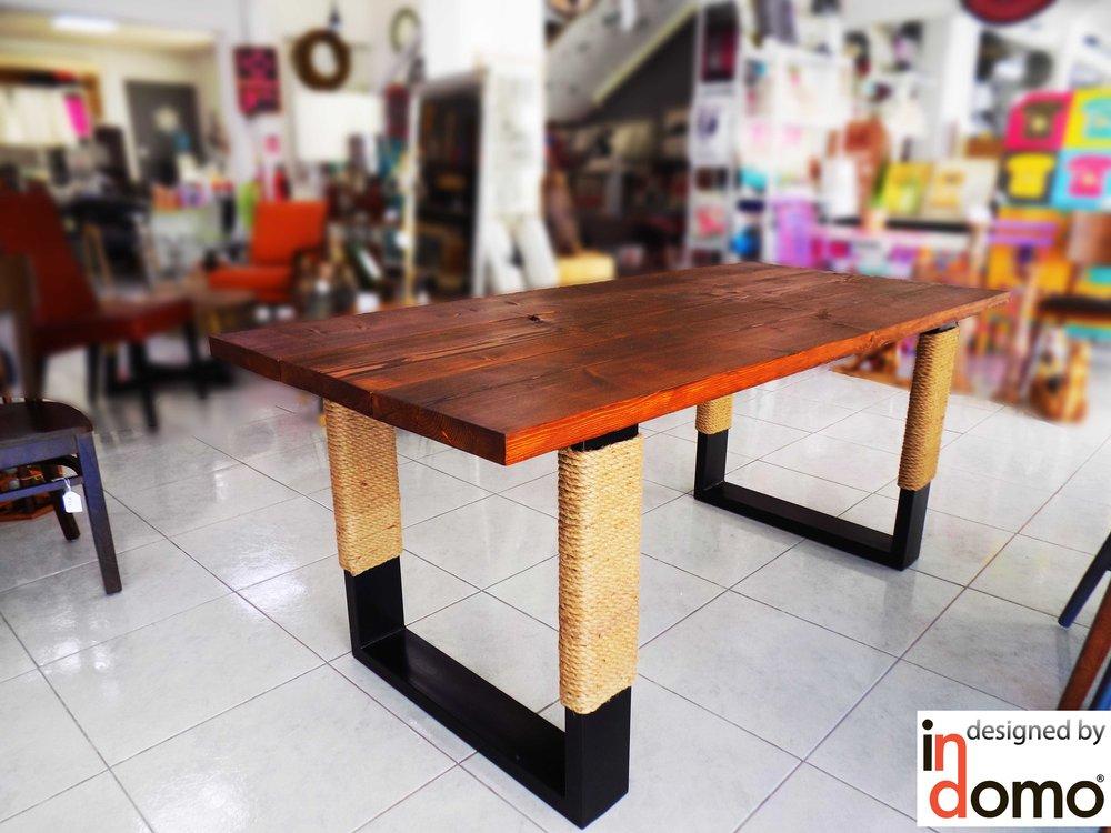 industrial dining table.jpg