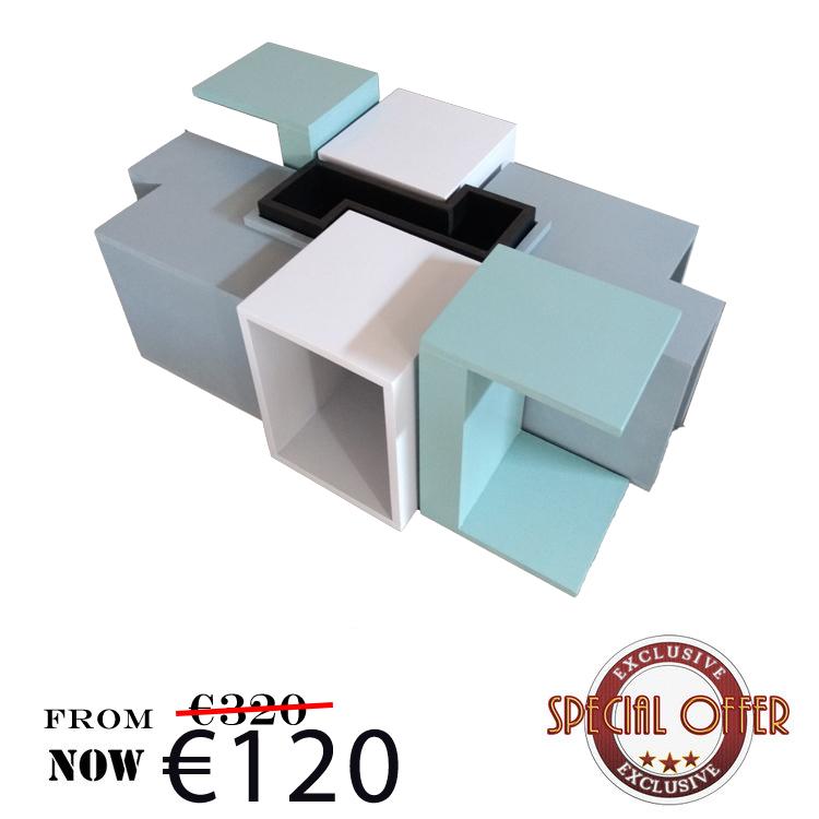 320 - 40euro.JPG