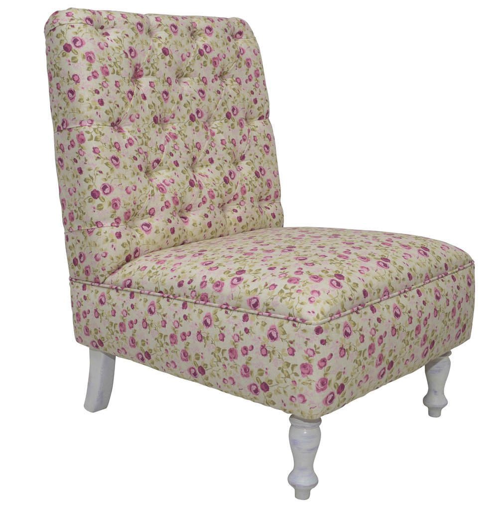 floral quilted sofa.jpg