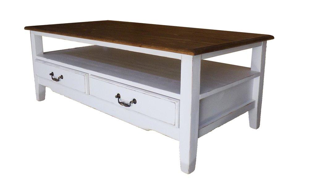 vintage coffee table.jpg