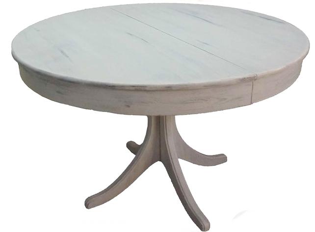 Vintage+dining+table.jpg