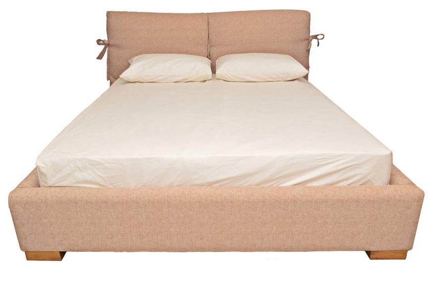 fabric bed.jpg