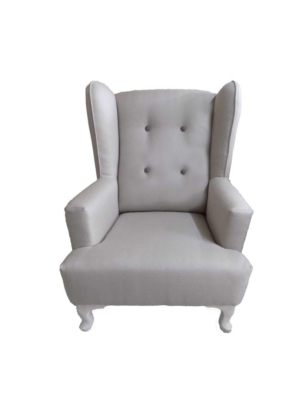 fatherchair buttoned.jpg