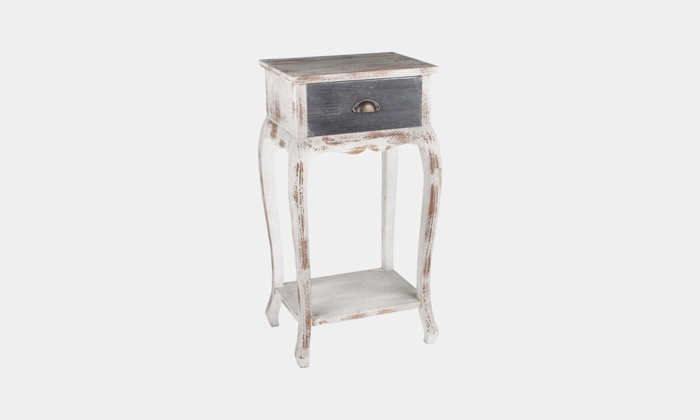 side table console.jpg