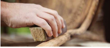 Restoration Services -