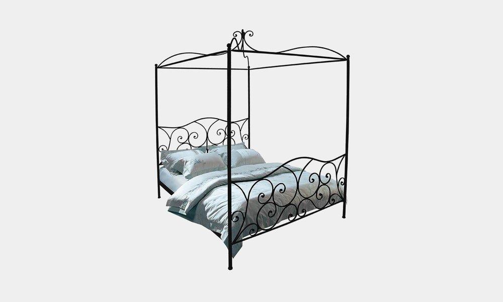 bed back metallic back.jpg