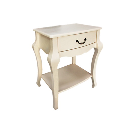 Side-Tables  -