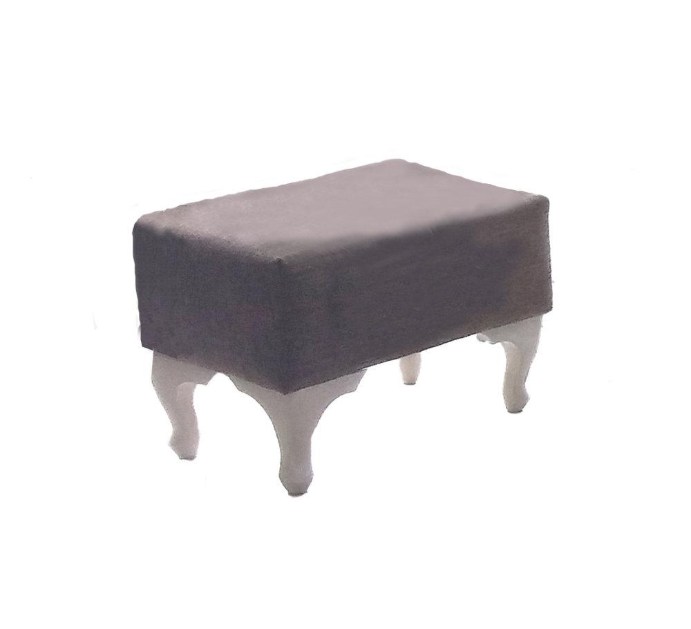 stool fa.jpg