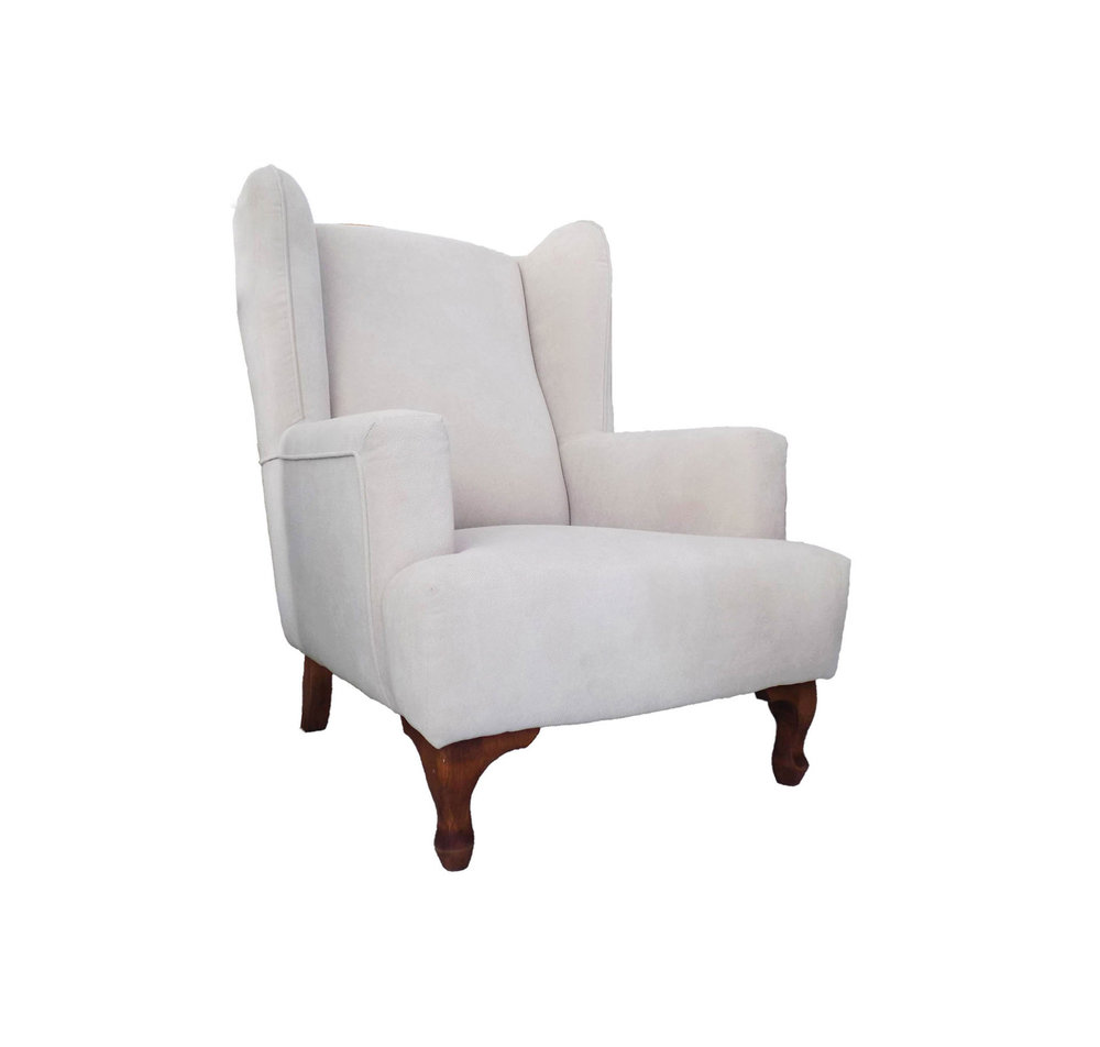 Lounge-Chairs -