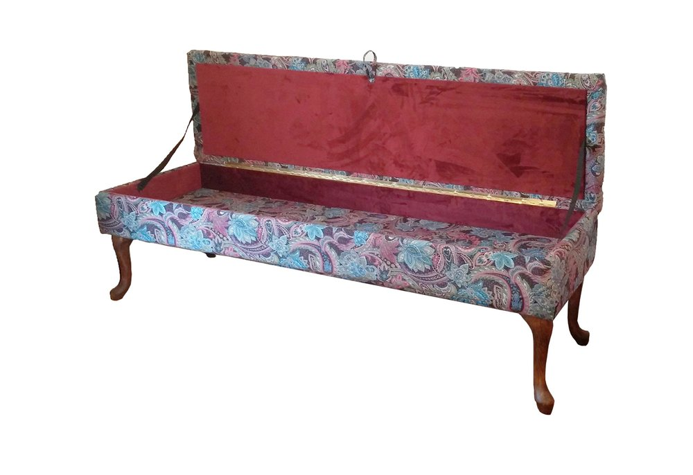 quilted stool.jpg