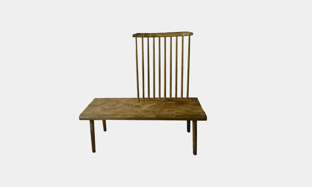 vintage bench backg.jpg