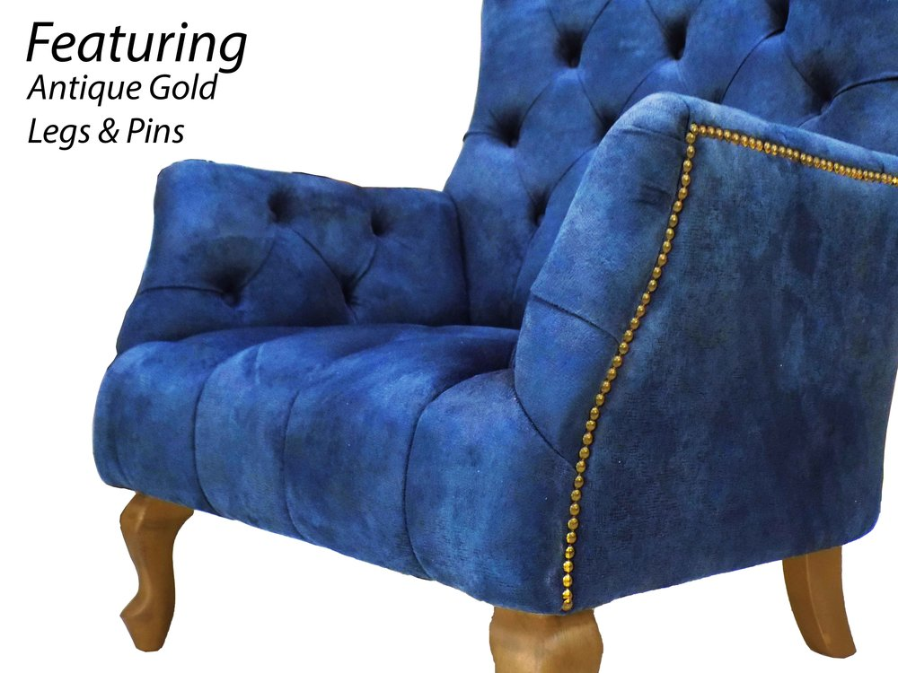 armchair pins.jpg