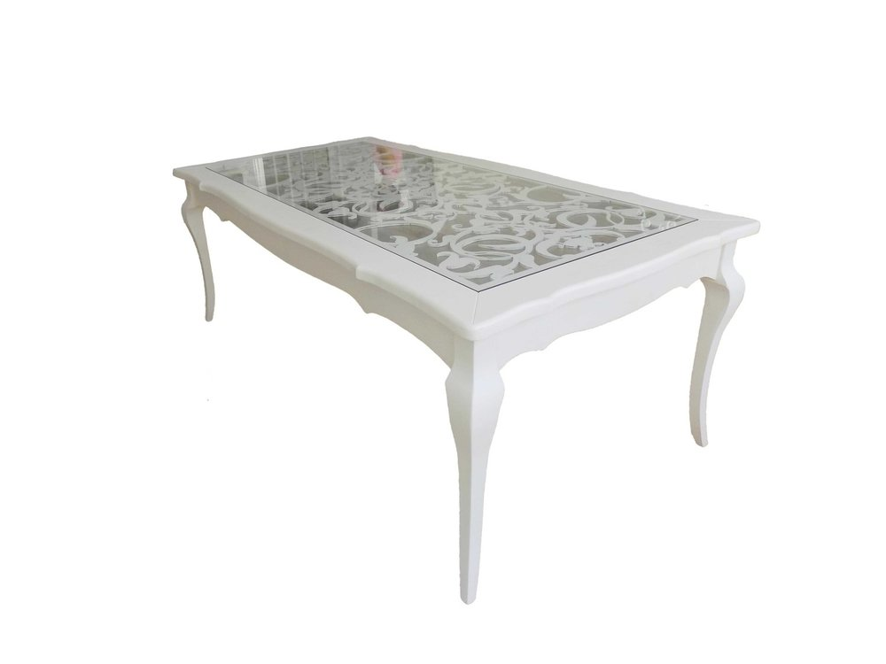alice dining table.jpg
