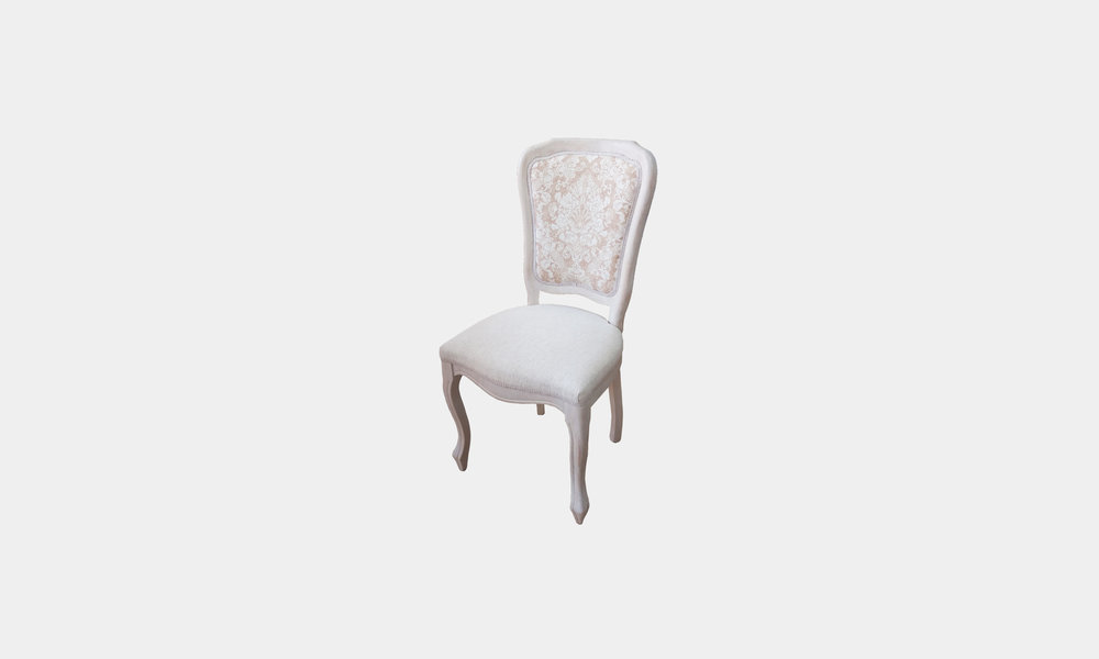 vintage dining chair.jpg