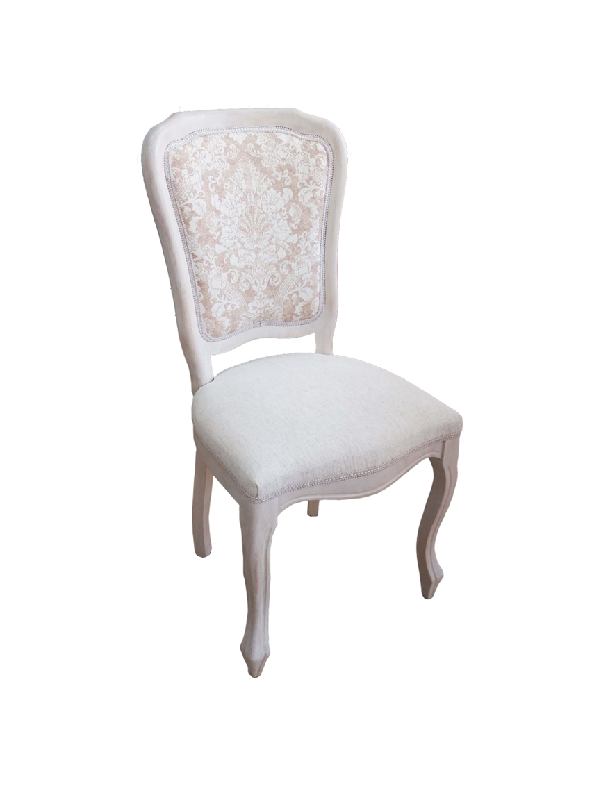 simone vintage dining chair.png