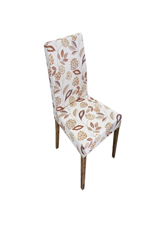 ariane chair.jpg