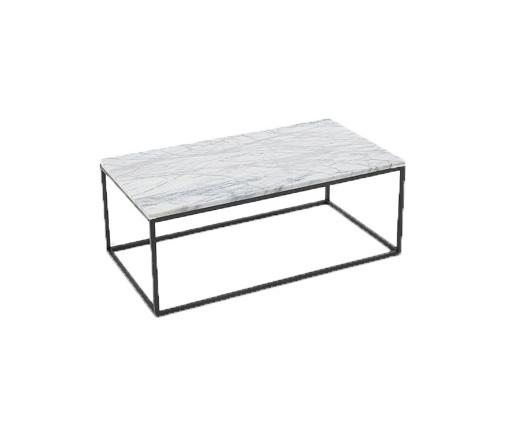 black console fake marble.jpg