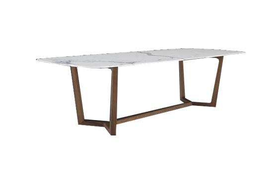 dining tables.jpg